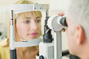 Легенди і міфи офтальмології ef834cae50e23
